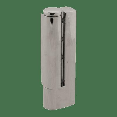 FMP 123-1071 Cam Lift Hinge