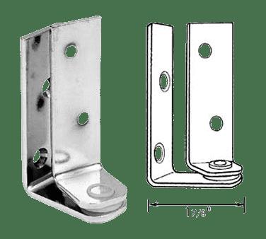 FMP 123-1199 Pivot Hinge