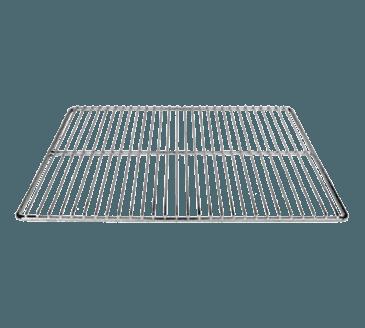 """FMP 124-1062 Zinc-Plated Shelf 20"""" D x 23"""" W"""