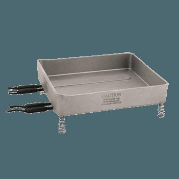 FMP 124-1214 Large Condensate Evaporator 75 oz capacity