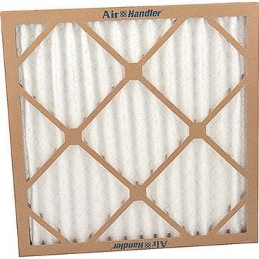 FMP 124-1572 HVAC Air Filters Case of 12
