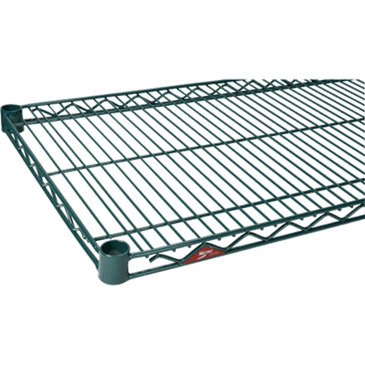 "FMP 126-1239 Super Erecta Metroseal 3 Shelf by Metro 24"" x 42"""