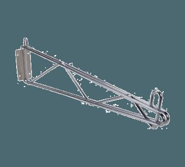 FMP 126-1419 Single Wall Mount Bracket by Metro