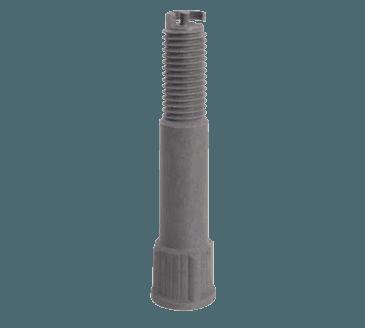 FMP 126-1421 Metromax Q/Metromax i Post Leveling Foot by Metro