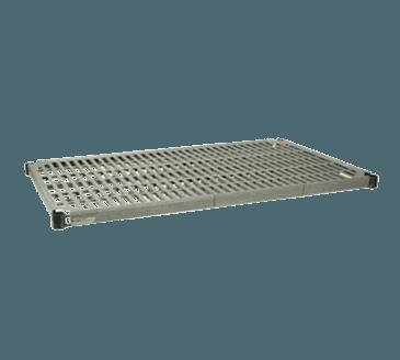 "FMP 126-2129 Super Erecta Pro Wire Shelf by Metro 24"" x 30"""