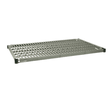 "FMP 126-2131 Super Erecta Pro Wire Shelf by Metro 24"" x 42"""