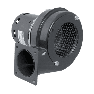 FMP 126-4004 Blower Assembly