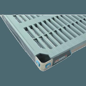"FMP 126-5022 Metromax i Shelf by Metro 18"" x 60"""