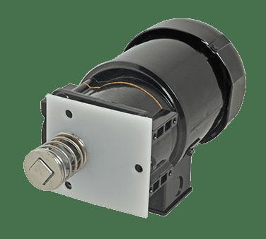 FMP 133-1569 Shaft Gear Motor