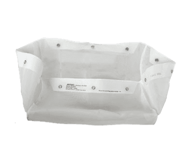 FMP 133-1602 Fryer Bag Filter by Miroil 60 qt (100 lb) capacity
