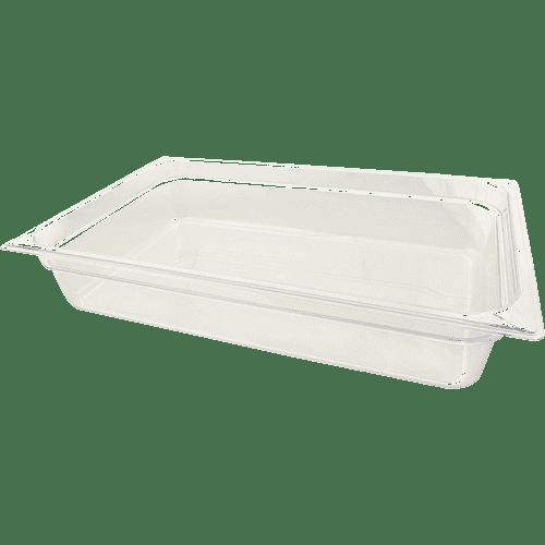 FMP 133-1755 Carlisle® Food Pan