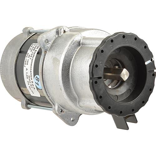 FMP 136-1087 Grinder Motor Assembly