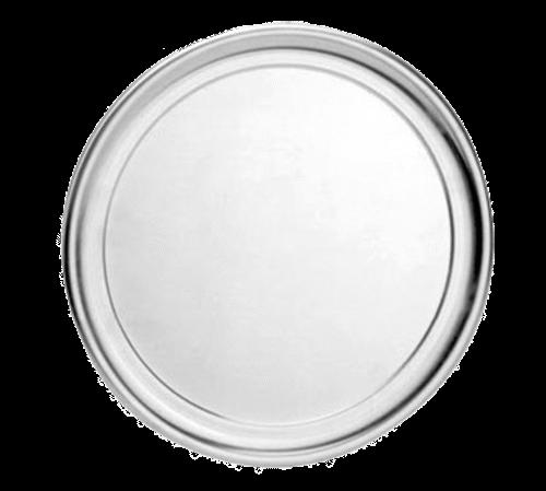 """FMP 137-1031 Pizza Pan 12"""" diameter"""