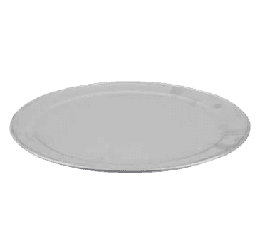 "FMP 137-1248 Pizza Pan 16"" diameter"