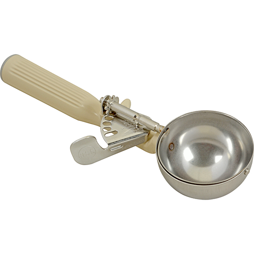 FMP 137-1444 Disher