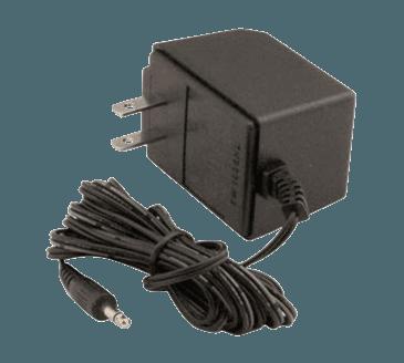 FMP 138-1239 AC Adaptor by Taylor