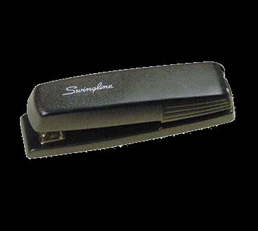 FMP 139-1102 Swingline 545 Stapler