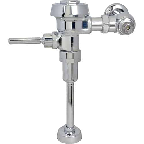 FMP 141-1049 Royal Flushometer Urinal Valve by Sloan 1.5 GPF