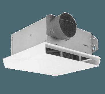 FMP 141-1060 Exhaust Fan