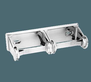 FMP 141-1083 Self-Locking Toilet Tissue Dispenser