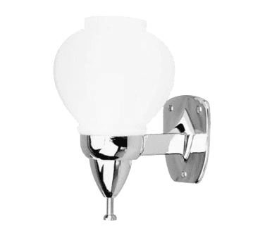 FMP 141-1095 Liquid Soap Dispenser