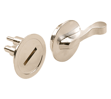 FMP 141-1153 Concealed Inside/Outside Knob Set