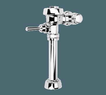 FMP 141-1171 Royal Flushometer Toilet Valve by Sloan 1.6 GPF