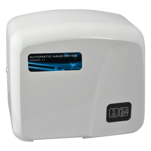 FMP 141-2101 No Touch Hand Dryer