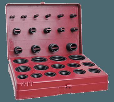 FMP 142-1124 Large O-Ring Kit