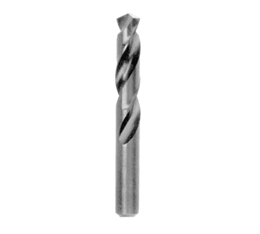 "FMP 142-1246 Drill Bit for Stainless Steel 3/16"" diameter"