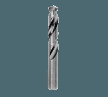 "FMP 142-1250 Drill Bit for Stainless Steel 5/16"" diameter"