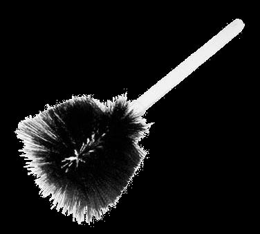 FMP 142-1385 Coffee Decanter Brush