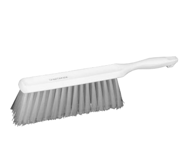 FMP 142-1391 Counter Brush