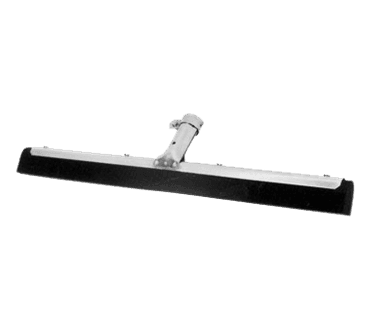 """FMP 142-1415 WaterWand Floor Squeegee by Unger 18"""" long"""