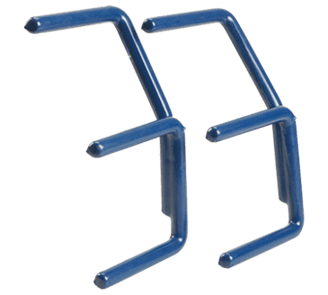 """FMP 142-1452 Panel Lifting Tool For panels 1/4"""" to 4-1/2"""" thick"""