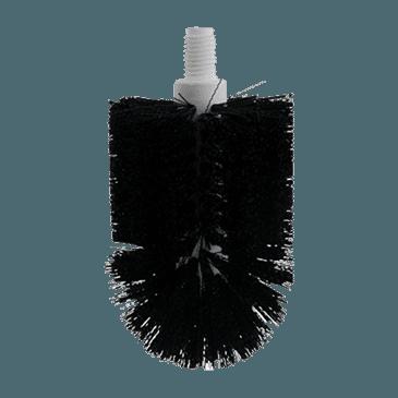 FMP 142-1455 Floor Drain Brush