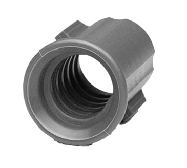 FMP 142-1476 Acme Insert Adaptor by Unger