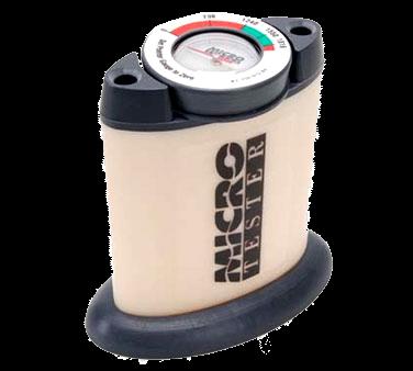 FMP 142-1557 Microwave Tester