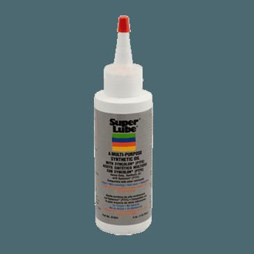 FMP 143-1073 Food Grade Lubricating Oil