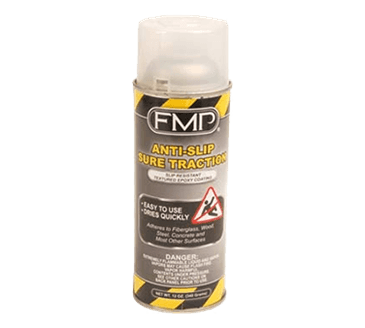 FMP 143-1086 Anti-Slip Sure Traction Spray