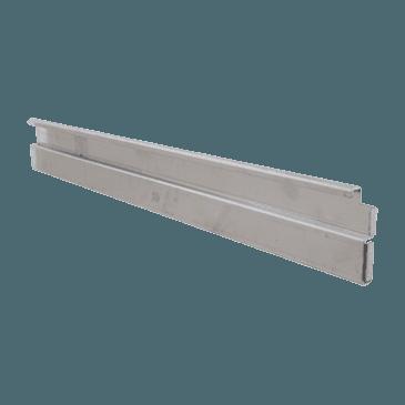 FMP 145-1018 Door Slide Left and right side