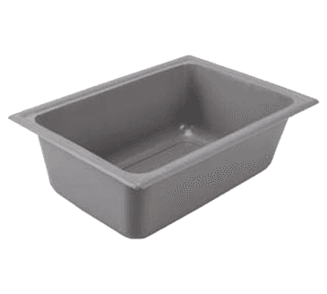 """FMP 145-1060 Drawer Liner For 18"""" drawers"""