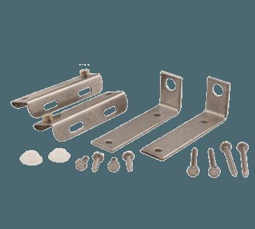 FMP 145-1088 Door Hinge Set