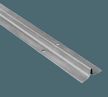 FMP 148-1012 Sliding Door Track