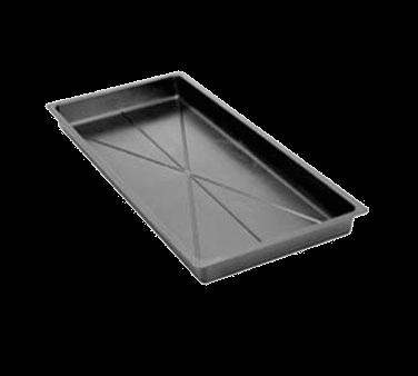 FMP 148-1042 Condensate Drain Pan