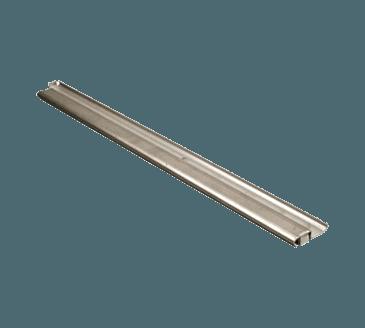 FMP 148-1048 Drawer Slide Right