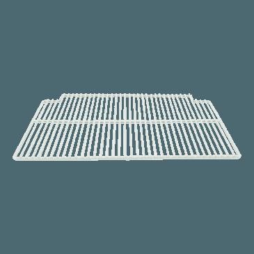 FMP 148-1070 Refrigeration Shelf Center