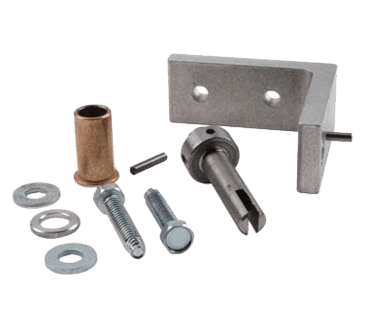 FMP 148-1080 Hinge Kit For top-left or right
