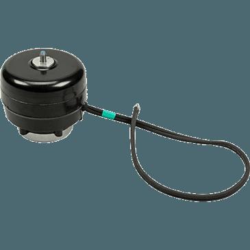FMP 148-1140 Evaporator Fan Motor CW rotation from lead end