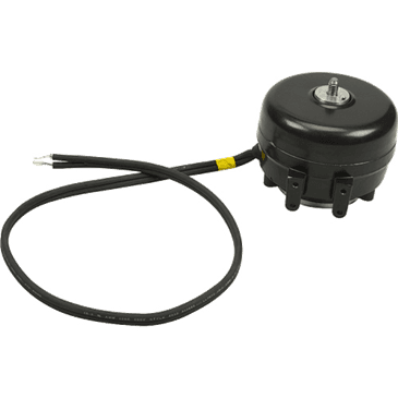 FMP 148-1150 Evaporator Fan Motor CW rotation from lead end